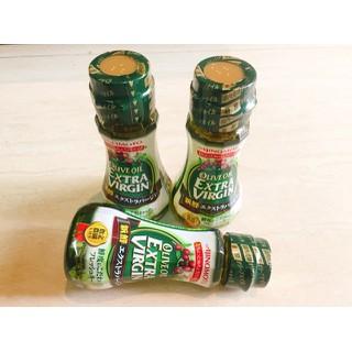 [DATE 2022]Dầu Oliu Nguyên Chất Ajinomoto Olive Oil Extra Virgin 70g - 4902590852716 thumbnail