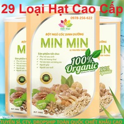 [TỐT CHO SỨC KHỎE] Thực phẩm dinh dưỡng vị trà xanh, Thực Phẩm Chay Dinh Dưỡng, Thuần Chay Healthy, Đồ Ăn Chay