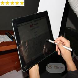 Bút cảm ứng điện thoại máy tính bảng vẽ mỹ thuật cực ngầu