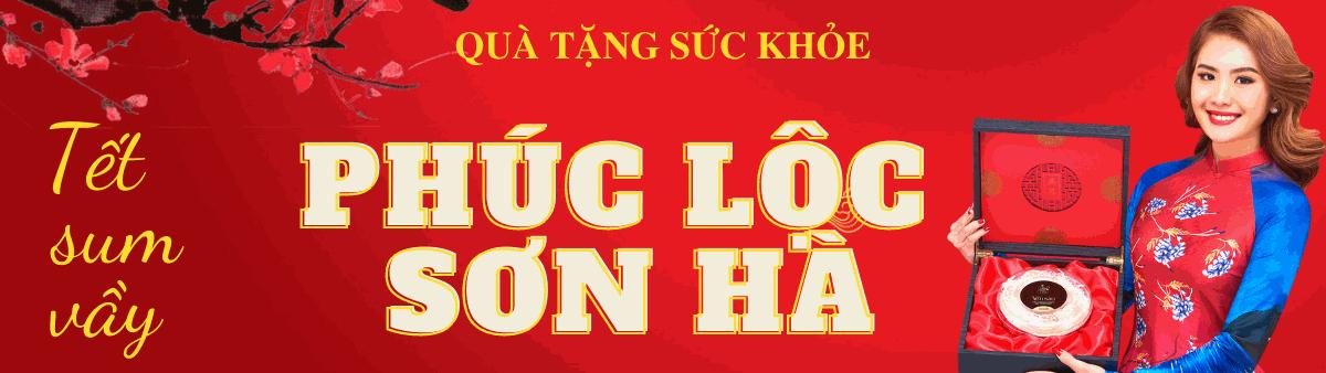 Phú Hồng Thành Store