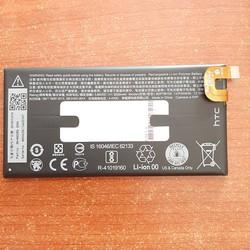 Pin điện thoại HTC 10 EVO / B2PYB100