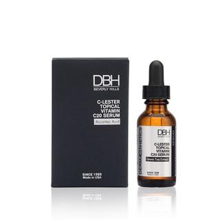 Serum trắng da chống nắng chống lão hóa - DBH-c20 thumbnail