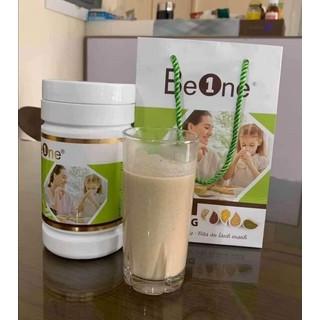 bột ngũ cốc beone - bột ngũ cốc beone - 8997 thumbnail