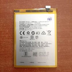 Pin điện thoại oppo A3S -BLP673