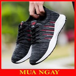 Giày Sneaker Thời Trang Nam Nữ - B69