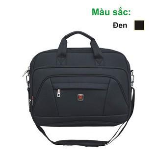 Xách công sở - xách ipad, laptop Thủ Đô Vàng C196 - 5205221594 thumbnail