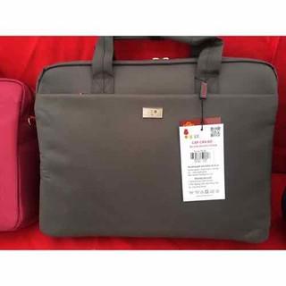 Cặp đựng laptop T21-22 Ladoda - Túi T21-22 thumbnail