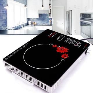Bếp Hồng Ngoại Tay Cầm Hayasa HA-86 (2000W) - Hàng chính hãng - HA-86 (2000W) thumbnail