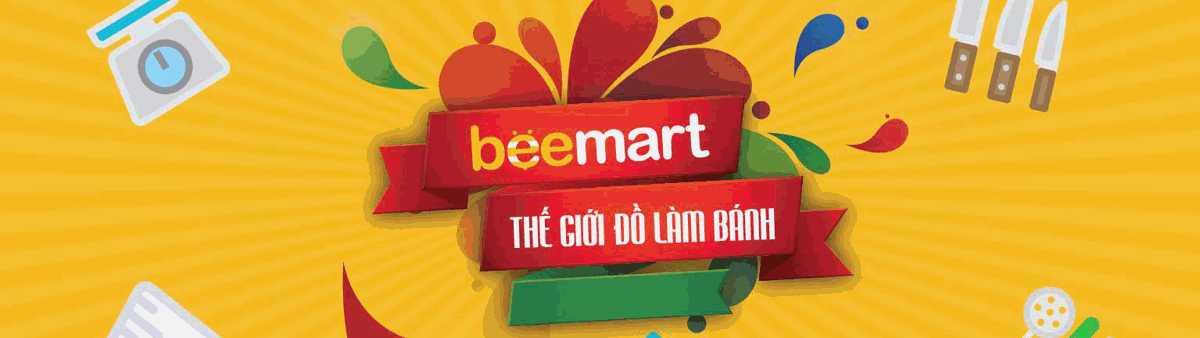 Beemart Hà Nội