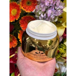 Body collagen luxury - 150122 thumbnail