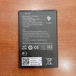 Pin điện thoại VSmart Bee / BVSM-220