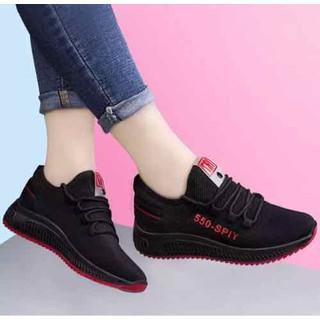 giày thể thao nữ siêu rẻ siêu đẹp - 1120 thumbnail