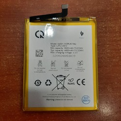 Pin Vsmart PQ4002