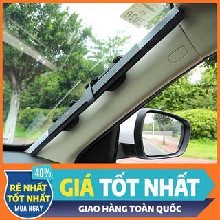 Rèm che nắng ô tô thông minh - TCKCNOT-1 thumbnail