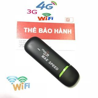 củ phát wifi mini - phát mạng wifi mini - kết nối dễ dàng - adhdjtjaef thumbnail