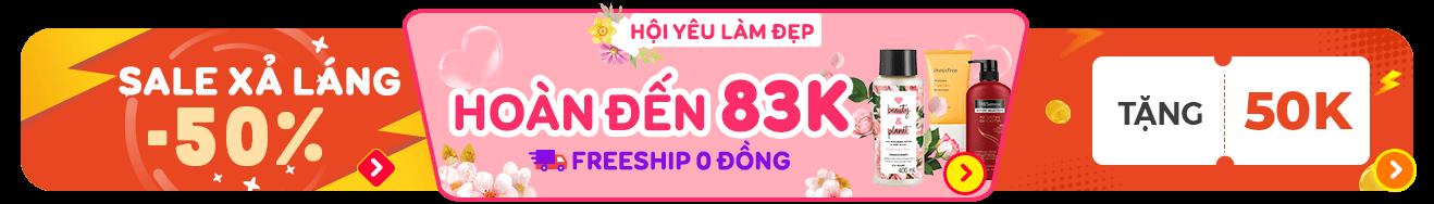 0303 - 13h00 - 15h59