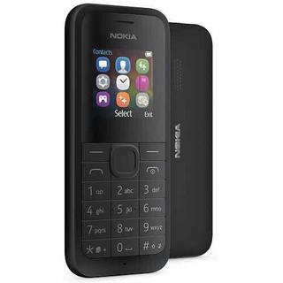 Nokia 105 2016