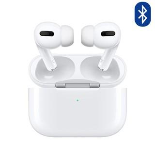 Tai Nghe Bluetooth Lanith Kiểu Dáng INPODS - Tai Nghe Không Dây Tai Nghe Nhét Tai Cảm Ứng Thông Minh - INPOD001W - INPOD001W thumbnail