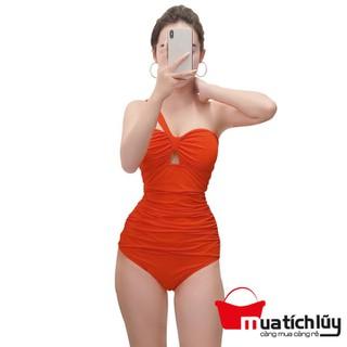 Bộ đồ bơi Bikini BKN134_Mua Tích Lũy - TOM_BKN134 thumbnail