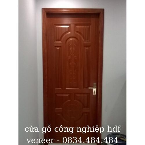 NSCLNhFHgJTIcrIMkubv_simg_d0daf0_800x1200_max.jpg