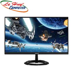 Màn hình máy tính ASUS VZ249QG1R 23.8 inch Full HD IPS 75Hz 1ms