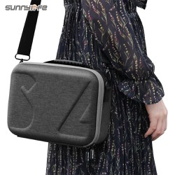 Vali Mavic Mini – Professional Sunnylife [ĐƯỢC KIỂM HÀNG] 41244612