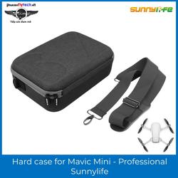 Vali Mavic Mini – Professional Sunnylife