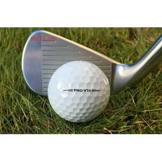 Bóng golf titleist prov1X 2019 hộp 12 quả [ĐƯỢC KIỂM HÀNG] - 41269431 thumbnail