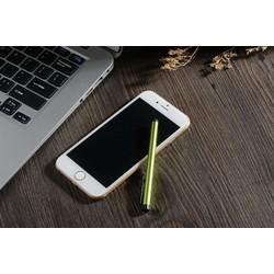 Bút Cảm Ứng Màn Hình Điện Thoại Và Máy Tính Bảng