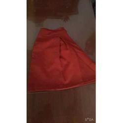 bộ vest quần ngắn