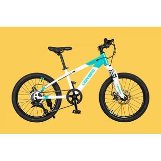 xe đạp thể thao trẻ em lionbird boulder - ab1212121252121522352 thumbnail