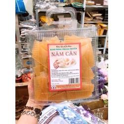 Bánh phồng tôm Cà Mau 1kg