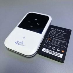 cục phát sóng mạng wifi không dây - đa mạng đa kết nối - thiết bị mới công nghệ hoàn chỉnh