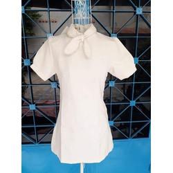 Đầm ôm siêu đẹp