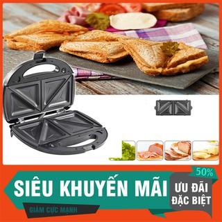 Máy Nướng Bánh, Máy Nướng Bánh - MNBSKN-1 thumbnail