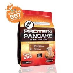 Protein Pancakes 910g - Bánh Protein Ngon Bổ Tiện Lợi