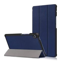 Bao da máy tính bảng Huawei MatePad T10s