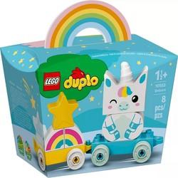 LEGO DUPLO Kỳ Lân Đáng Yêu Của Bé 10953
