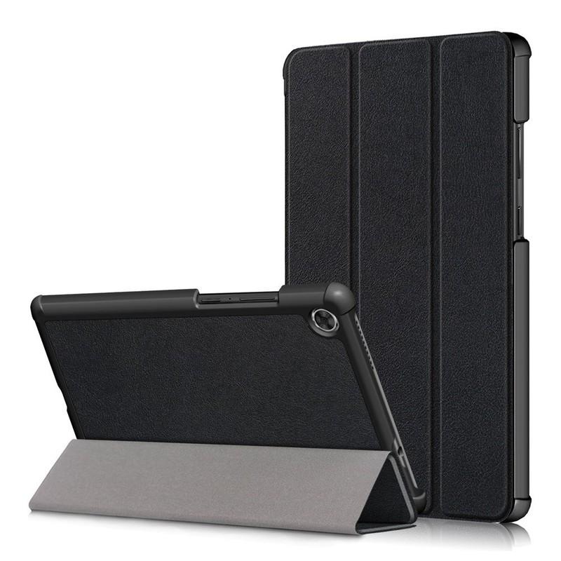 Hình ảnh Bao da máy tính bảng Lenovo Tab M10 - FHD Plus / TB-X606F/X