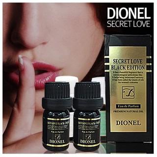 [Auth 100%] - Nước hoa vùng kín Dionel secret love - [Auth 100%] - Nước hoa vùng kín Dionel secret thumbnail