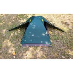 Lều 2 người Eureka Apex 2xt [ĐƯỢC KIỂM HÀNG]