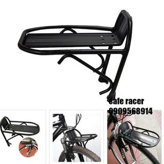 Giá trước xe đạp leo núi, thiết bị đi xe đạp điện xe máy điện - XD-GA-01 thumbnail