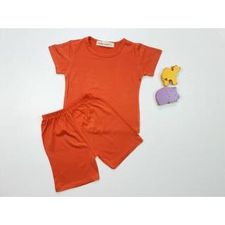 BỘ HÈ Minky Mom cho bé trai và bé gái (MKH1005) - MKH1005 thumbnail