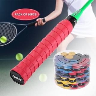 quấn cán vợt cầu lông quấn cần câu tay cao cấp - quấn cán vợt cầu lông quấn cần câu tay thumbnail