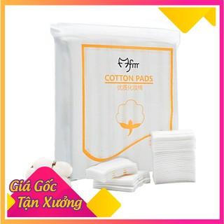 Bông Tẩy Trang 222 Miếng Cotton - BTTCT222M-1 thumbnail