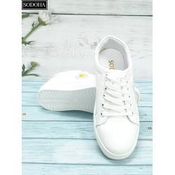 Giày nữ , Giày thể thao nữ , Giày sneaker nữ thời trang SODOHA