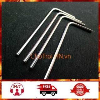lục lăng nhỏ - Lục Lăng Nhỏ 1.5mm - SP00294 thumbnail