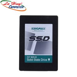 """SSD Kingmax SMQ32 240GB 2.5"""" Sata 3"""