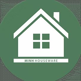 Minh Housewares