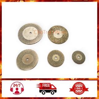 đĩa cắt - Đĩa Cắt Hợp Kim - SP01002 thumbnail